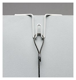 Wall-hook-flex-Artiteq