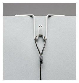 Wall-hook-flex-Artiteq